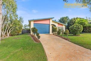 26 Muskheart Circuit, Pottsville, NSW 2489