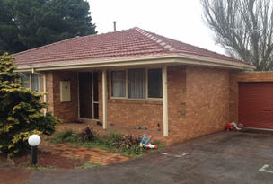 Unit 4/19 Tootal Road, Springvale South, Vic 3172