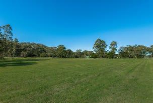 29 Lombardy Road, Mangrove Mountain, NSW 2250