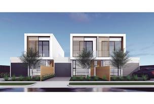 1-3/29 Gardiner Avenue, Warradale, SA 5046