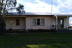 1986 Katamatite Rd, Marungi, Vic 3634