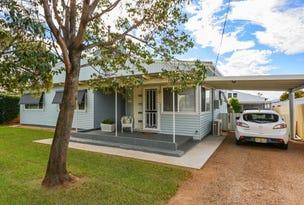 10 White Street, Gunnedah, NSW 2380