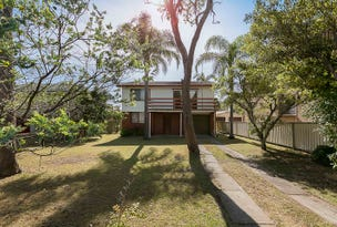 17 Nacooma Road, Buff Point, NSW 2262