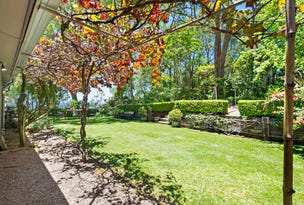 87 Balmoral Road, Montville, Qld 4560