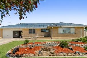 192 Hawker Street, Quirindi, NSW 2343