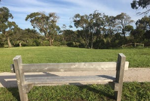 Lot 51 Anser Place, Inverloch, Vic 3996