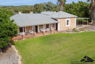 1237 Company Road, Greenough, WA 6532