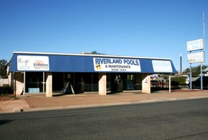 1B Dickerson Street, Barmera, SA 5345