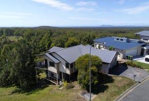 17 Azalea Cres, Tallwoods Village, NSW 2430