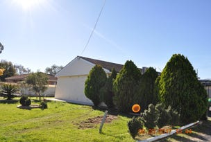 2/83 Hurley Street, Cootamundra, NSW 2590