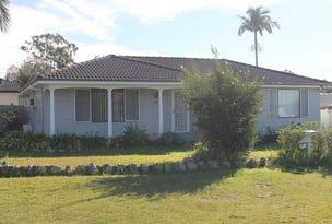 1A Deakin Street, Kurri Kurri, NSW 2327