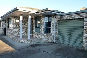1/7 Bowtell Avenue, Grafton, NSW 2460
