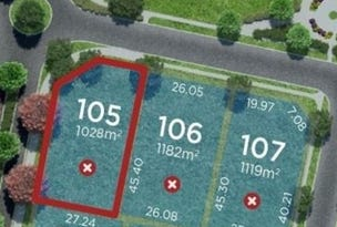 Lot 105 Retford Park Estate, Bowral, NSW 2576