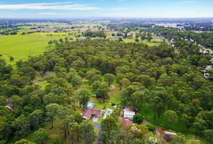 6 St James Road, Vineyard, NSW 2765