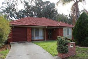31 Alawarra Rd, Lavington, NSW 2641
