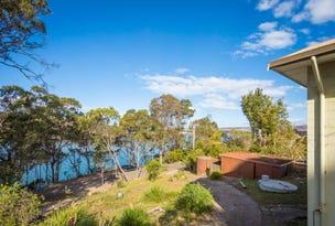 41 BAY DRIVE, Mogareeka, NSW 2550