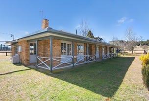 'Harrogate' 176 Heathersleigh Road, Kellys Plains, NSW 2350