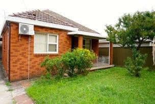 2 Mcmillan Street, Yagoona, NSW 2199