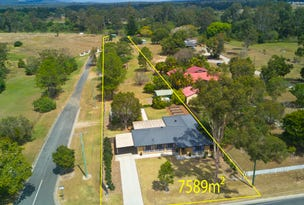 51 Louise Street, Waterford West, Qld 4133