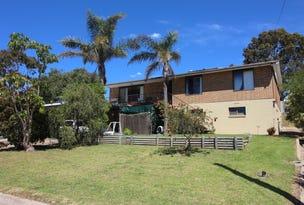 25 Milton Avenue, Port Lincoln, SA 5606