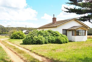 5945 Frankford Road, Wesley Vale, Tas 7307