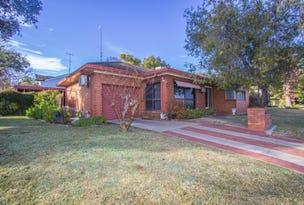 1 Shady Street, Narrandera, NSW 2700