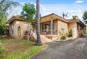 34 Bellambi Street, Tarrawanna, NSW 2518