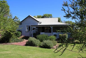 25 Robinson Street, Jennings, NSW 4383