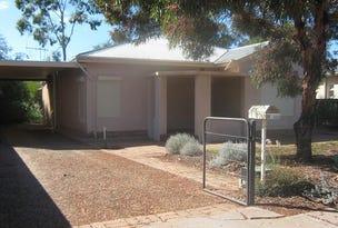 39 Simms Street, Port Augusta, SA 5700