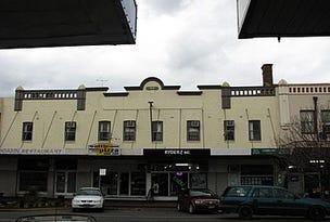 271 Parker Street, Cootamundra, NSW 2590