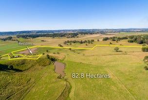 50 Norton Road, Caniaba, NSW 2480
