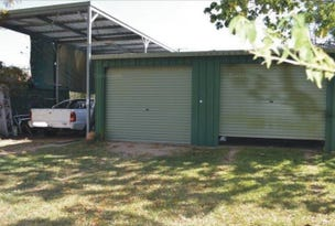 89-91 Smiths Road, Elimbah, Qld 4516