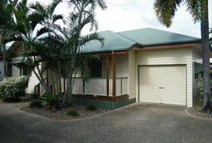2/3 Milne Lane, West Mackay, Qld 4740