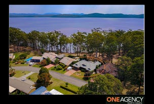 35 St Albans Way, West Haven, NSW 2443