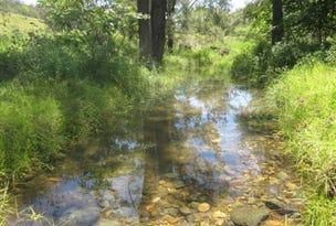 900 Mud Flat Road, Drake, NSW 2469