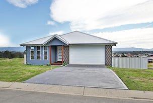 6 Killara Road, Nowra, NSW 2541