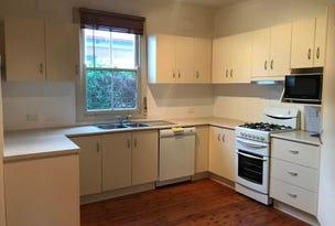 26 Hill Street, Bega, NSW 2550