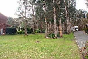 43 Cambage Street, Pindimar, NSW 2324