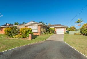 114 Clarence Street, Grafton, NSW 2460