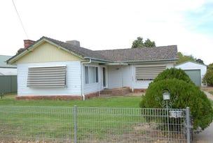 102 DICK STREET, Deniliquin, NSW 2710
