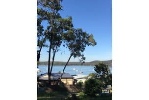 51 Eastslope Way, North Arm Cove, NSW 2324