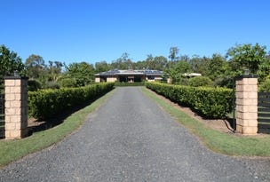113 Park Avenue, North Isis, Qld 4660