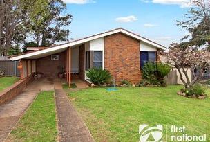 14 Banaro Ave, Whalan, NSW 2770