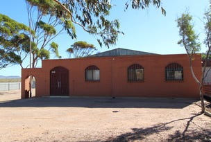 14 Pycroft Road, Port Augusta West, SA 5700