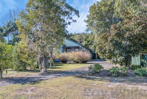71 Macquarie Road, Fennell Bay, NSW 2283