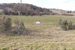 26 & 28, Cossack Close, Orange, NSW 2800