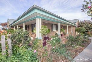 83 Kemp Street, West Kempsey, NSW 2440