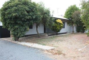 58 Redlands Road, Corowa, NSW 2646
