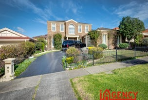 9 Homewood Blvd, Hallam, Vic 3803