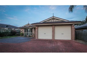 10 Alice Place, Cecil Hills, NSW 2171